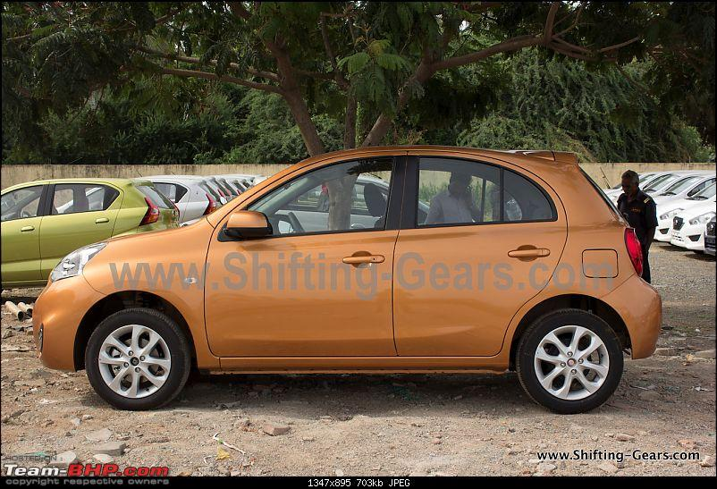 Nissan Micra Facelift / Xtronic CVT : Official Review-2micra_mc02.jpg