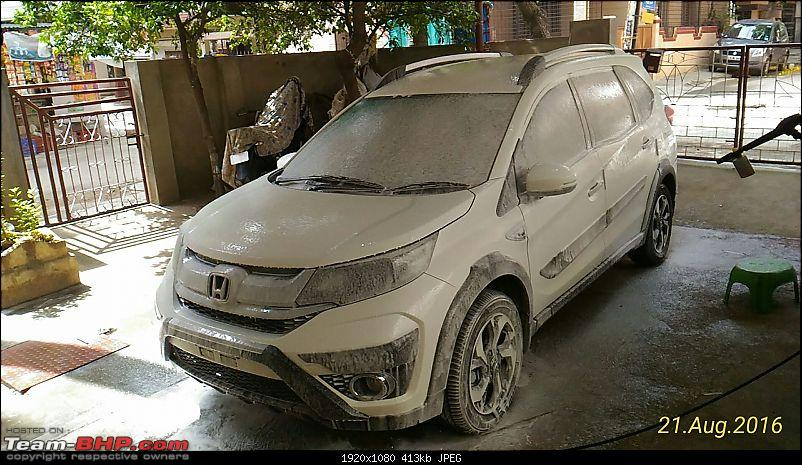 Honda BR-V : Official Review-p_20160821_095104_1_p.jpg