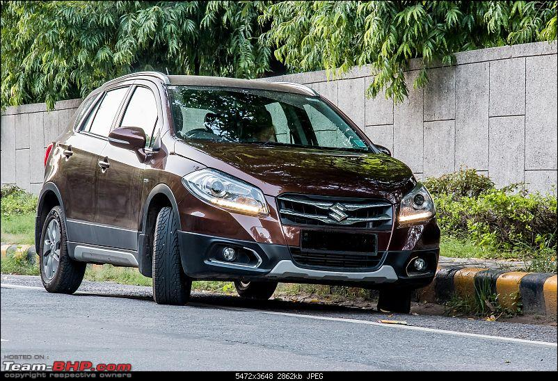 Maruti S-Cross : Official Review-img_8014.jpg