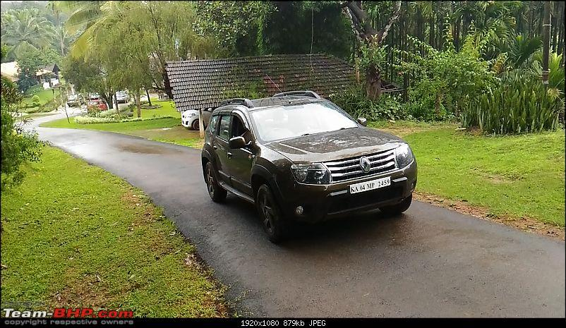 Renault Duster AWD : Official Review-p_20160815_072140.jpg