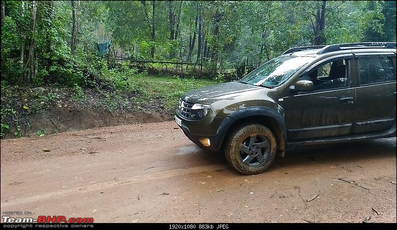 Renault Duster AWD : Official Review-p_20160815_073728.jpg