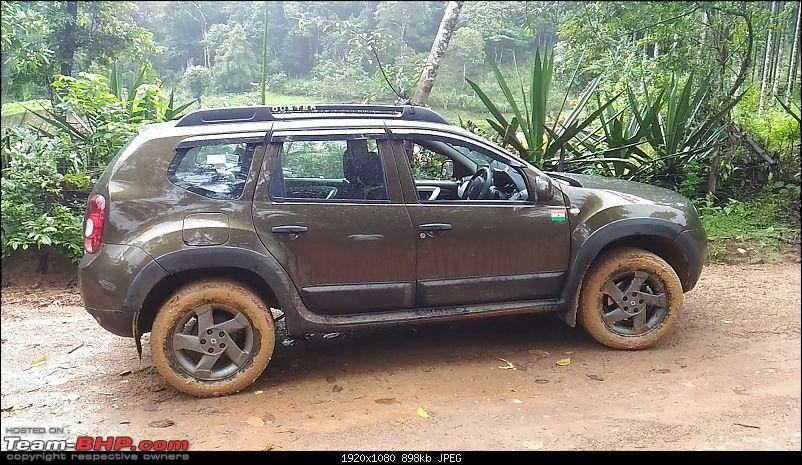 Renault Duster AWD : Official Review-p_20160815_074049.jpg