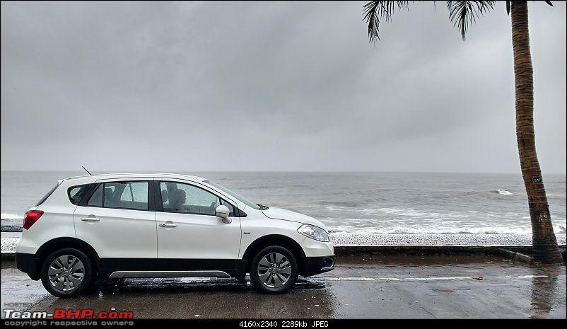 Maruti S-Cross : Official Review-img_20160828_103332143_hdr.jpg