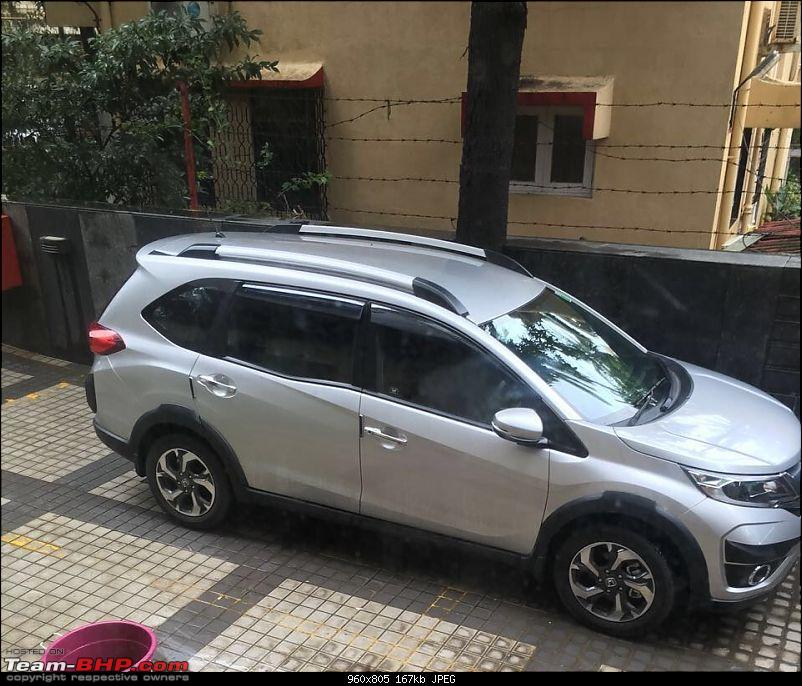Honda BR-V : Official Review-image.jpeg
