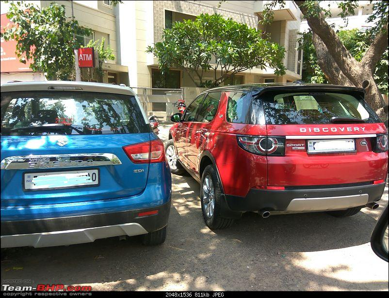 Maruti Vitara Brezza : Official Review-picsart_090107.06.23.jpg