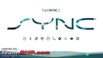 Name:  Sync 2  Thumb.jpg