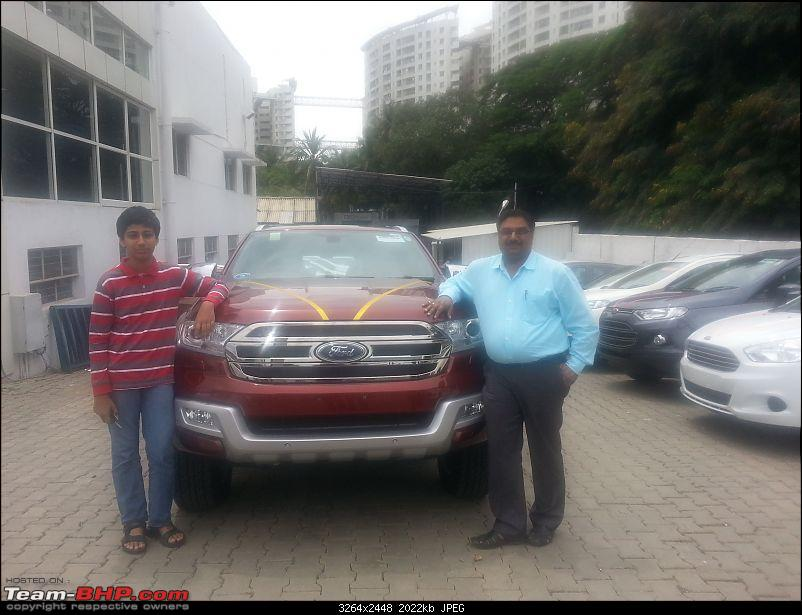 Ford Endeavour : Official Review-20160904_132738.jpg
