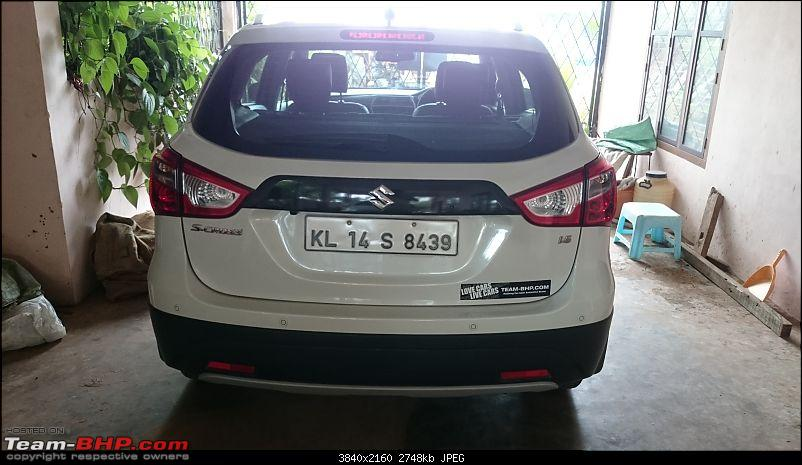 Maruti S-Cross : Official Review-dsc_1934.jpg