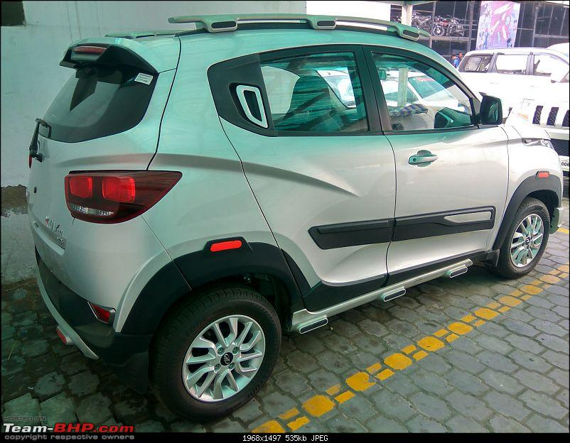 Mahindra KUV100 : Official Review-picsart_090604.15.09.jpg