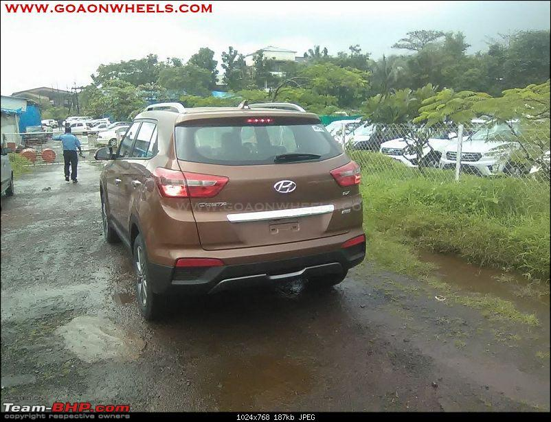 Hyundai Creta : Official Review-hyundaicreataearthbrown2.jpg