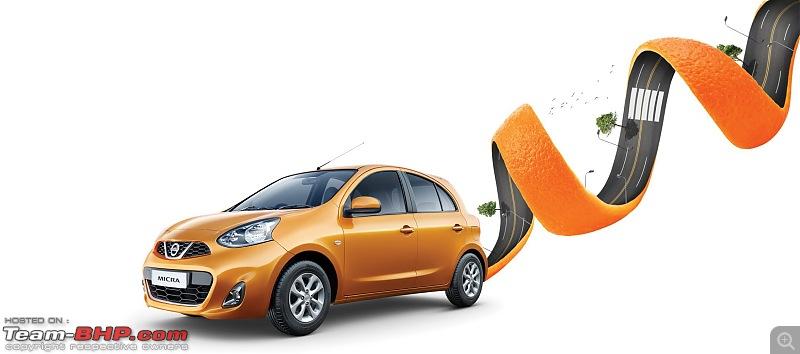 Nissan Micra Facelift / Xtronic CVT : Official Review-micra1.jpg.ximg.l_full_h.smart.jpg
