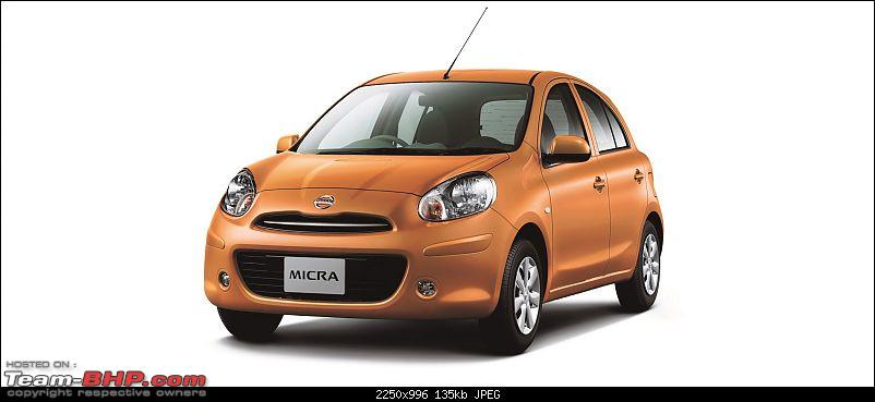 Nissan Micra Facelift / Xtronic CVT : Official Review-micraactive.jpg.ximg.l_full_h.smart.jpg