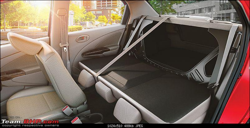 Toyota Etios : Test Drive & Review-rear_set_fold.jpg