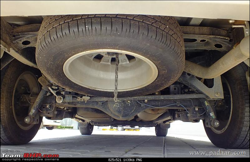 Toyota Innova Crysta : Official Review-innova_axle2.png