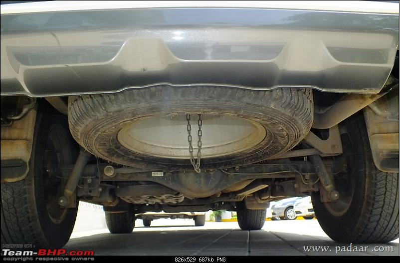 Toyota Innova Crysta : Official Review-fortuner_axle1.png