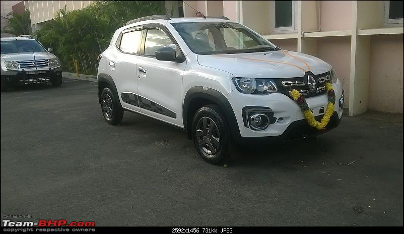 Renault Kwid 1.0L : Official Review-wp_20160915_17_12_36_pro.jpg