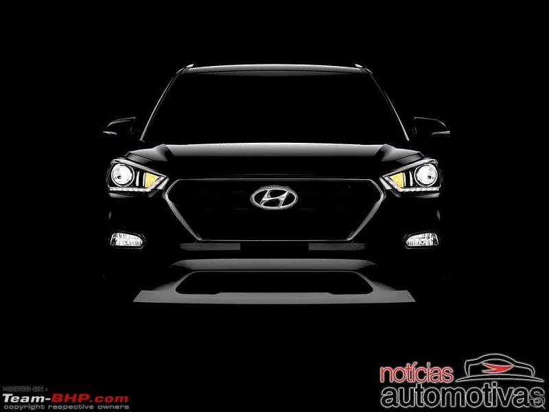 Hyundai Creta : Official Review-hyundai_creta3.jpg