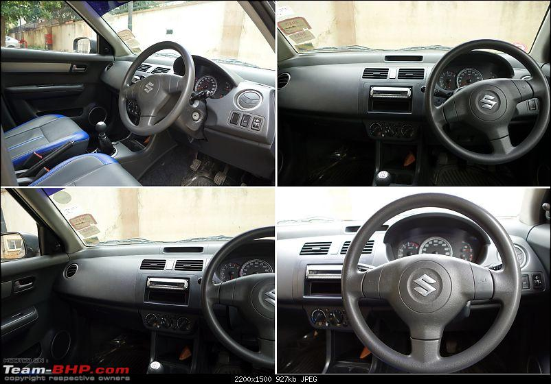 Maruti Swift : Test Drive & Review-interiorscollage.jpg