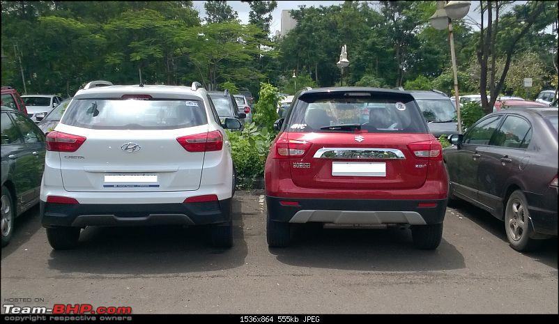Maruti Vitara Brezza : Official Review-wp_20160819_11_45_39_pro.jpg