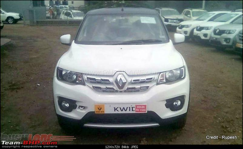 Renault Kwid : Official Review-renaultkwidsports3.jpg