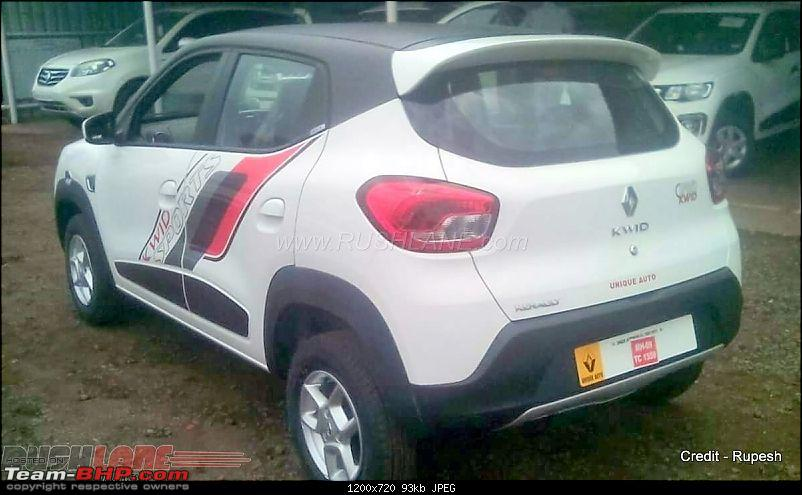 Renault Kwid : Official Review-renaultkwidsports1.jpg