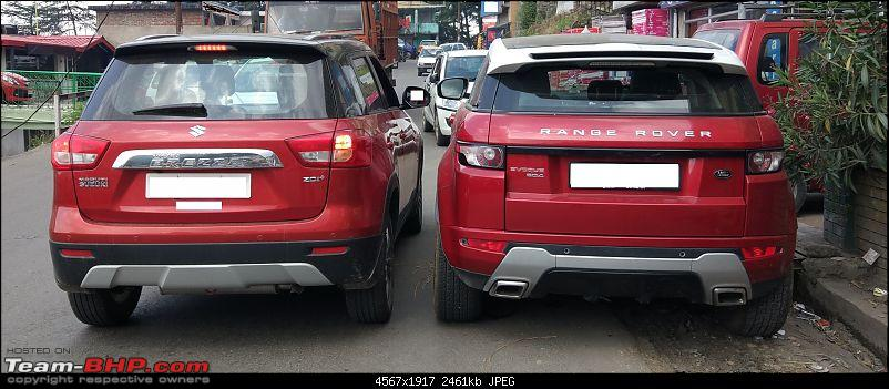 Maruti Vitara Brezza : Official Review-rr_vb2.jpg