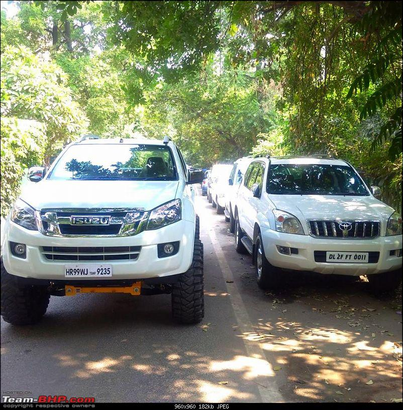 Isuzu D-Max V-Cross : Official Review-14359002_10154614284547835_6603369250850986963_n.jpg
