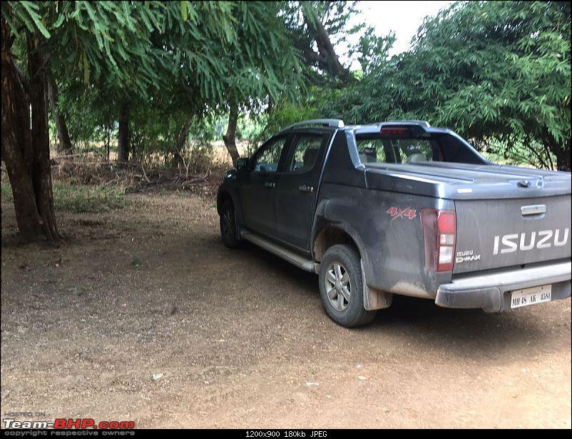 Isuzu D-Max V-Cross : Official Review-renderedcontent55f608e4e64e43e6a35c05f923951e04.jpg