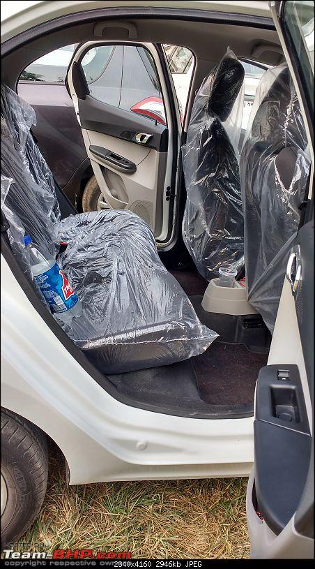 Tata Tiago : Official Review-img_20161002_161658582_hdr.jpg