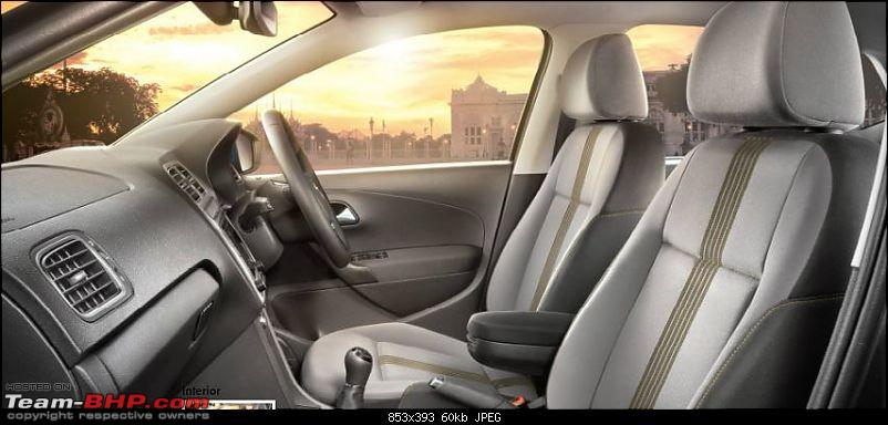 Volkswagen Polo : Test Drive & Review-2.jpg