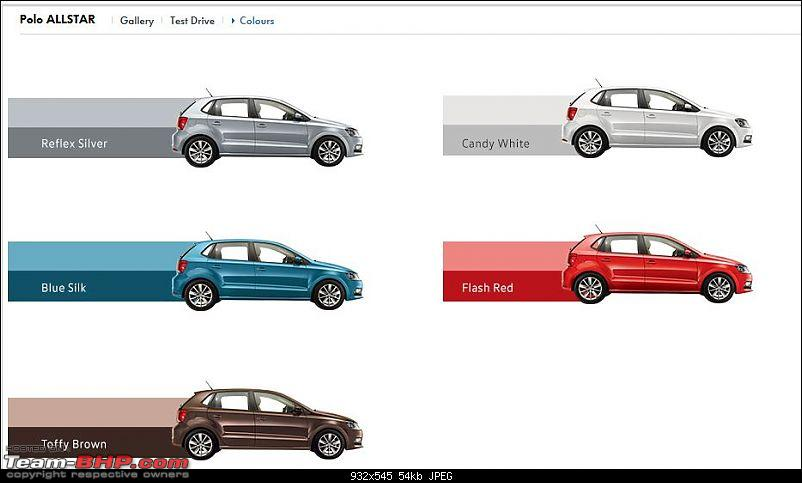 Volkswagen Polo : Test Drive & Review-capture.jpg