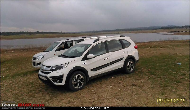 Honda BR-V : Official Review-p_20161009_181511_p.jpg