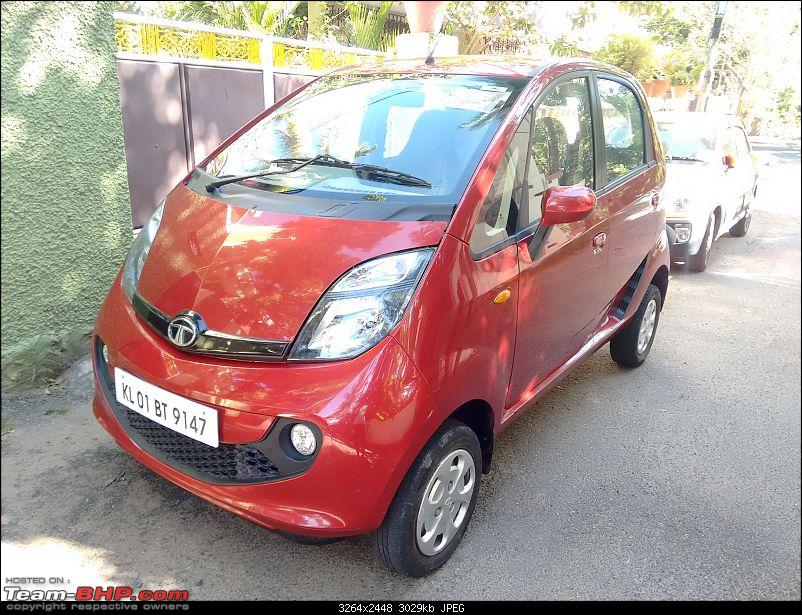 Tata Nano AMT (Automatic) : Official Review-img_20161009_150017782.jpg