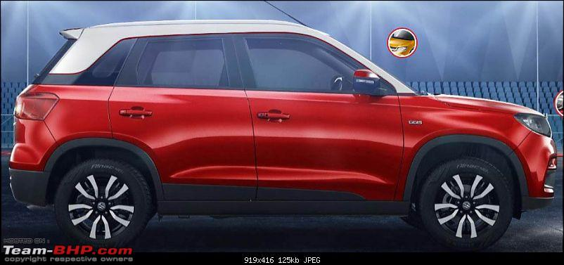 Maruti Vitara Brezza : Official Review-red-combo-1.jpg