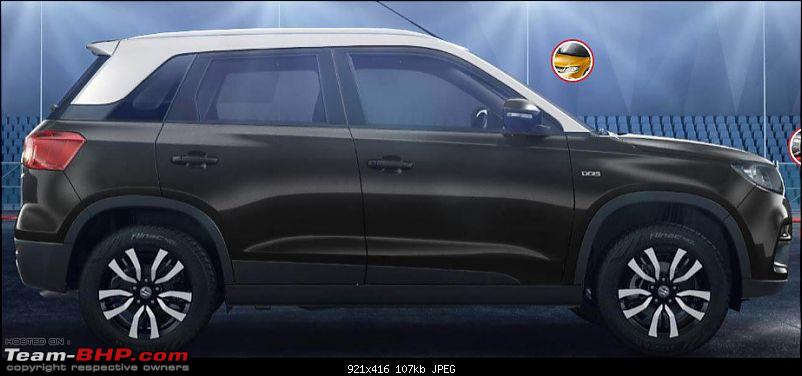 Maruti Vitara Brezza : Official Review-black-combo-1.jpg