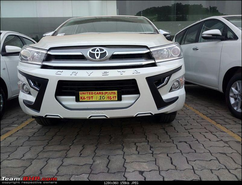Toyota Innova Crysta : Official Review-img20161025wa0001.jpg