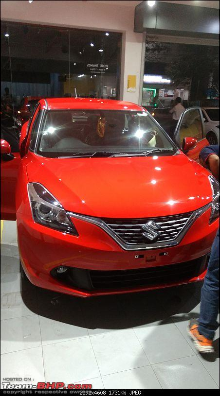 Maruti Baleno : Official Review-img_20161023_183428498min.jpg
