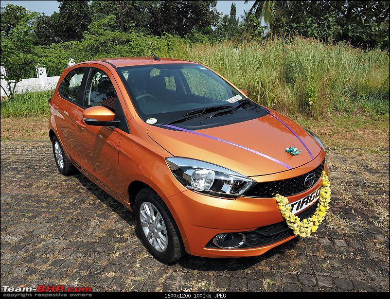 Tata Tiago : Official Review-pa280474.jpg