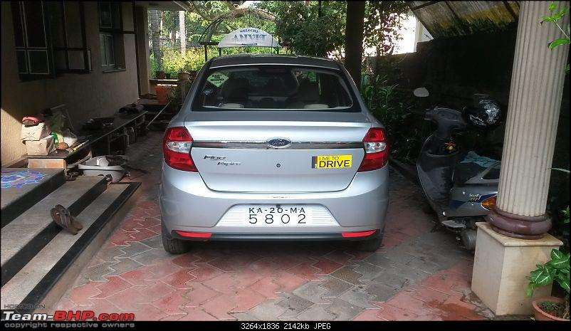 Ford Aspire : Official Review-20161101_083033.jpg