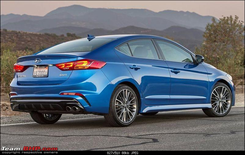 Hyundai Elantra : Official Review-elantra_1.jpg