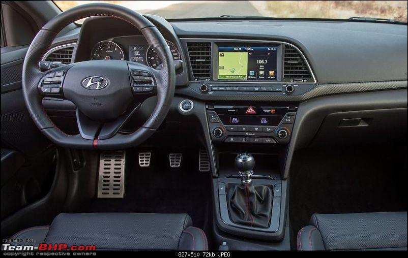 Hyundai Elantra : Official Review-elantra_2.jpg