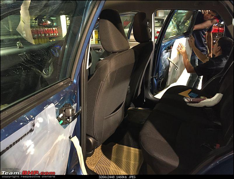 Maruti Baleno : Official Review-img_6261.jpg