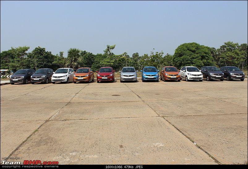 Tata Tiago : Official Review-15016396_1294273020625394_8093191891002566747_o.jpg