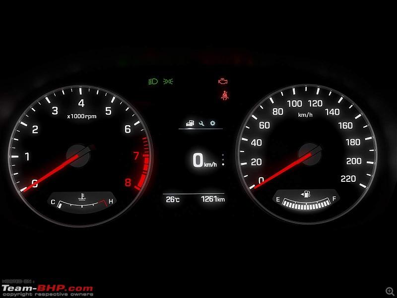 Hyundai Creta : Official Review-hyundaicreta-15.jpg