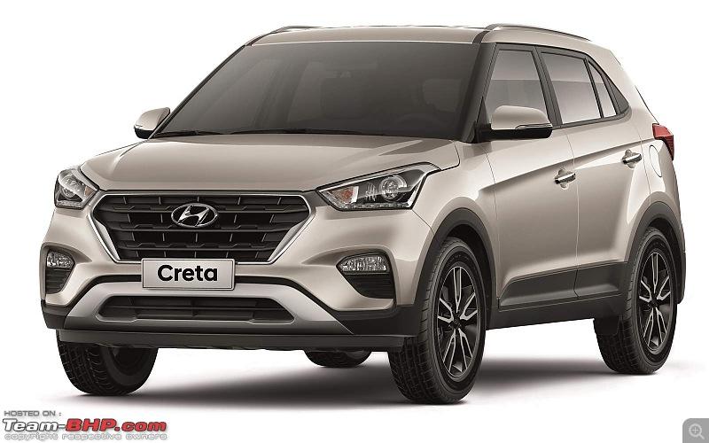 Hyundai Creta : Official Review-1.jpg