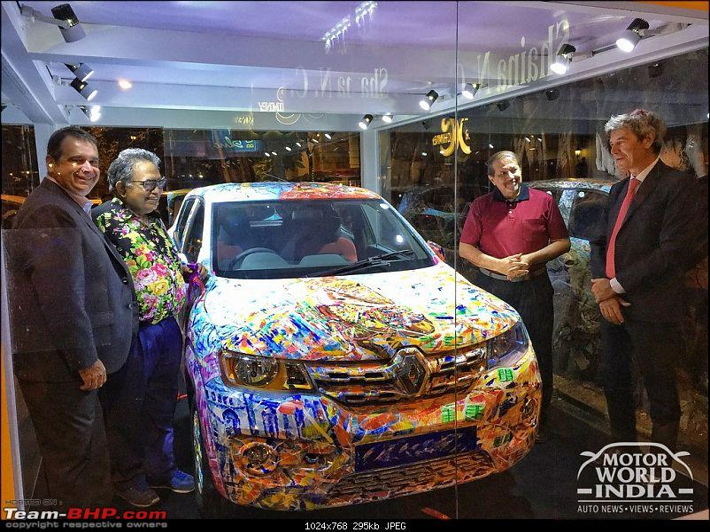 Renault Kwid : Official Review-30779238632_0945257b52_b.jpg