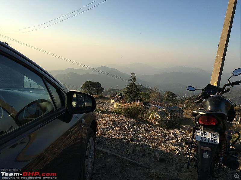 Maruti S-Cross : Official Review-img_4266.jpg