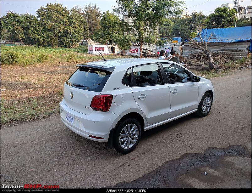 Volkswagen Polo 1.2L GT TSI : Official Review-gt.jpg