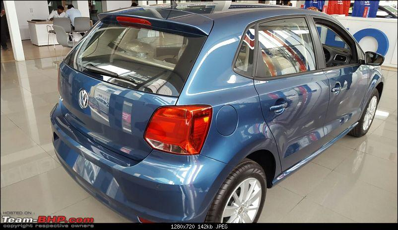 Volkswagen Polo : Test Drive & Review-img_0887.jpg
