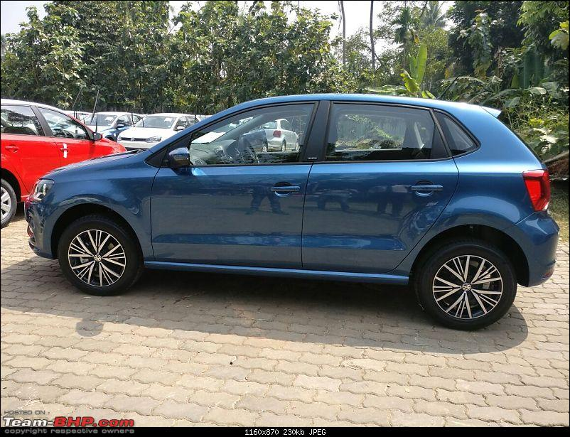 Volkswagen Polo : Test Drive & Review-img_0916.jpg